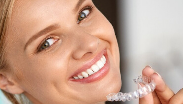 Orthodontic Treatment Can Help You Get the Smile you Always Wanted